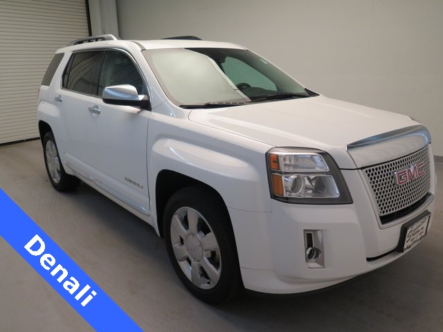 for sale htm terrain in oh london used suv gmc denali